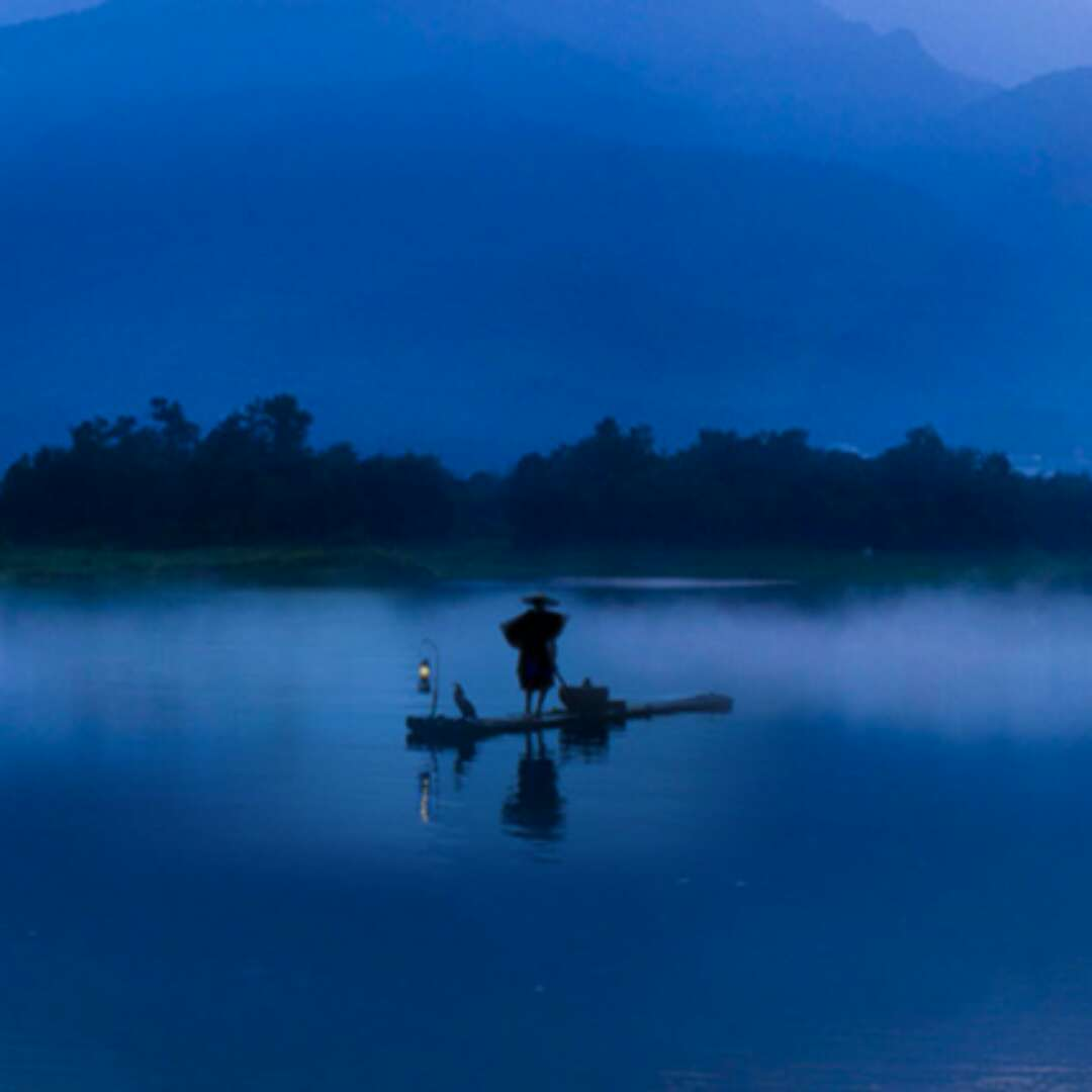 桂林會議旅游網